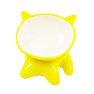 yellow-new